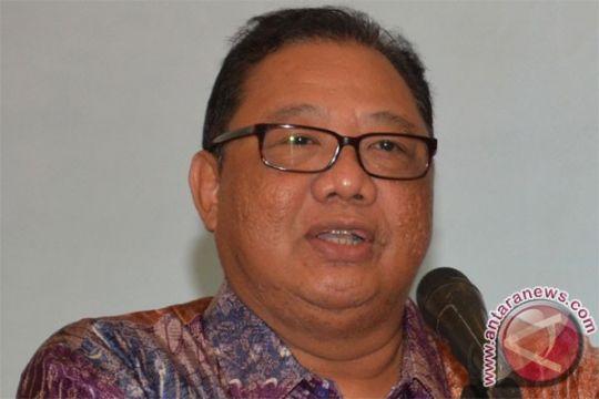 Menteri Puspayoga buka Expo Budaya Nusantara Undhira