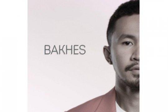 Bakhes, nama saya