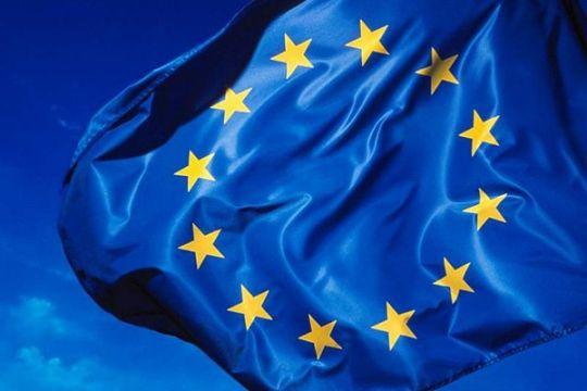 "Menteri luar negeri Turki ""muak"" dengan standar ganda Uni Eropa"