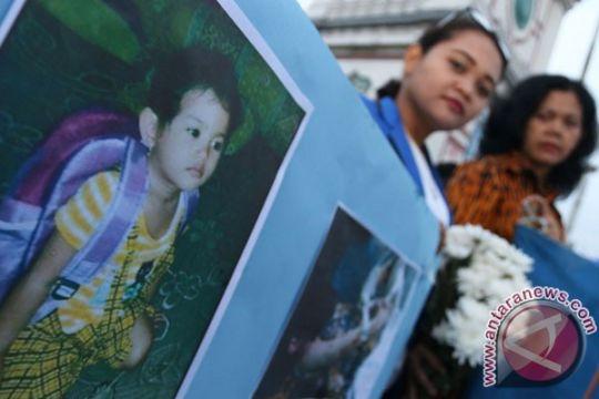 LPSK apresiasi kinerja pemda tangani korban bom Gereja Oikumene