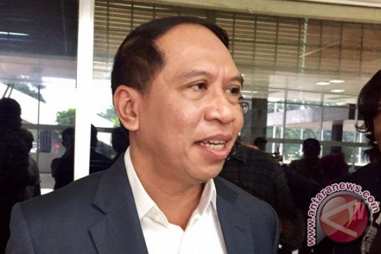 DPR wacanakan revisi UU Administrasi Kependudukan