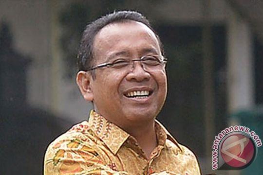 Presiden Jokowi tolak beli mobil baru, meski kerap mogok