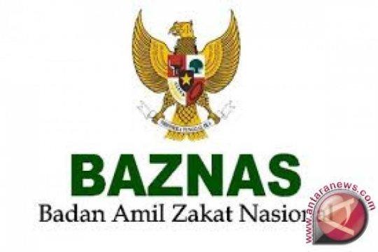 Baznas Sumsel sosialisasi pengelolaan zakat kepada pengurus masjid