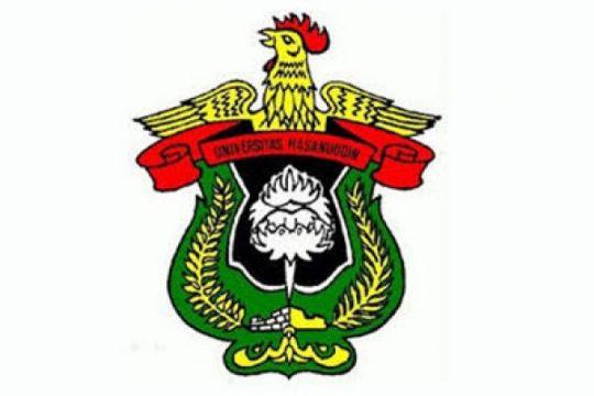Universitas Hasanuddin kukuhkan dua guru besar