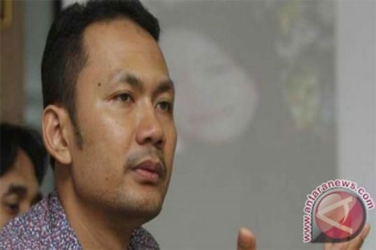 Pengamat intelijen: waspadai upaya adu domba TNI/Polri dan BIN