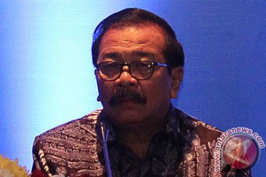 Gubernur Jatim terima laporan wilayah darurat kekeringan