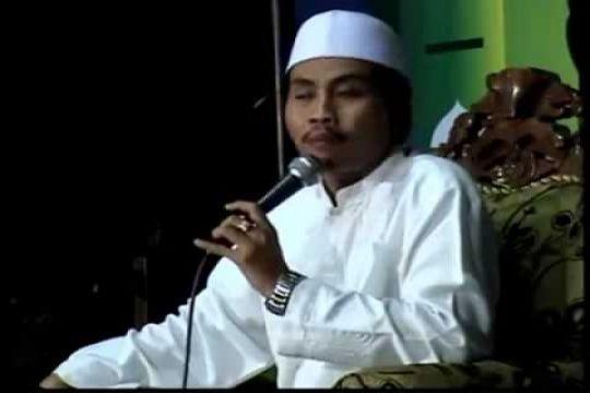 KH Anwar Zahid ingatkan warga NU Malaysia seimbang dunia akhirat