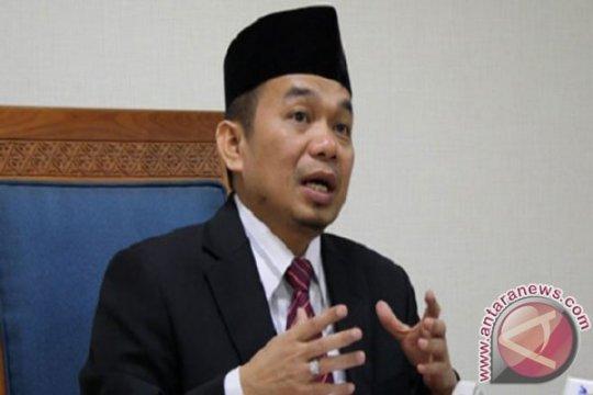 FPKS: Perlu usaha bersama perbaiki tren demokrasi Indonesia