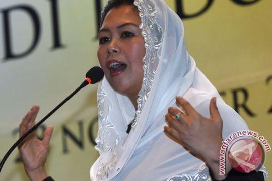 Wahid Foundation-UN Women Luncurkan panduan pelaksanaan desa damai