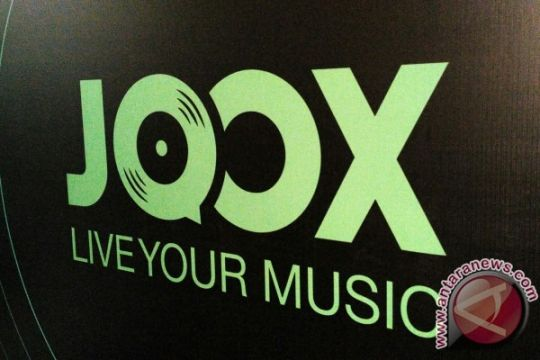 JOOX sediakan berlangganan lewat pulsa
