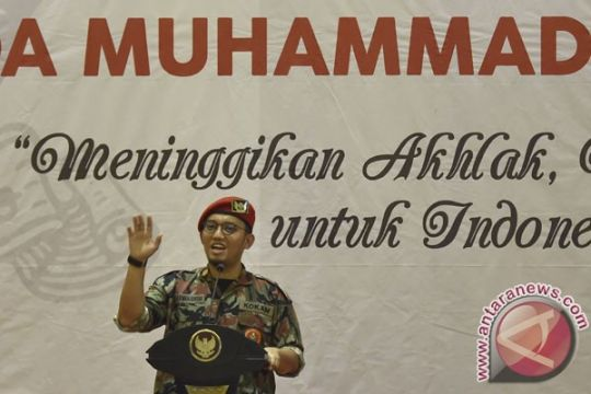 Pemuda Muhammadiyah: protes suara adzan hanya sedikit