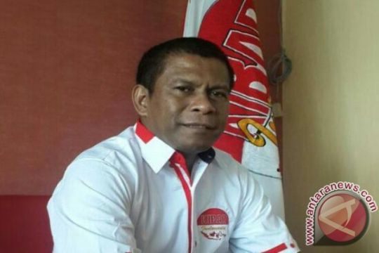 LIRA dan Kibar Indonesia fokus ke anak yatim