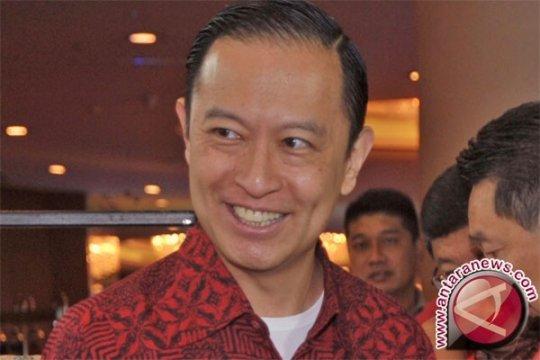 BKPM: Investor tanggapi positif hasil Pemilu, minat investasi naik