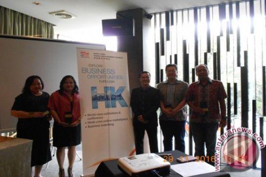 Produk tas kulit ular Indonesia diminati di Hong Kong