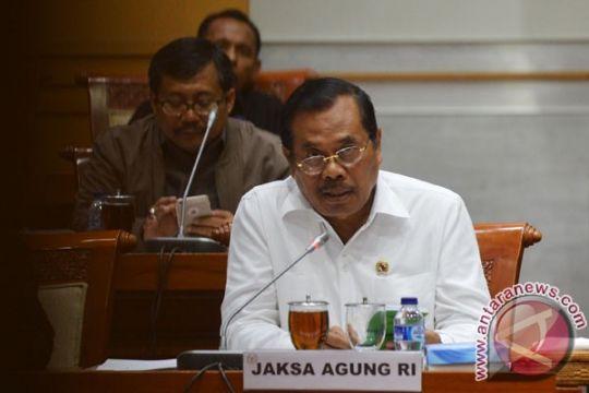 Edward Soeryadjaya mangkir dari panggilan penyidik Kejagung