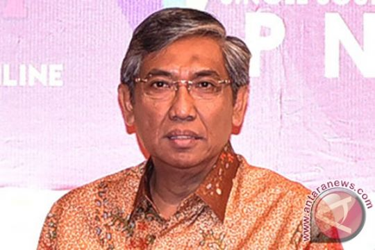 Wamenkeu: Transformasi ekonomi Indonesia butuh optimalisasi industri