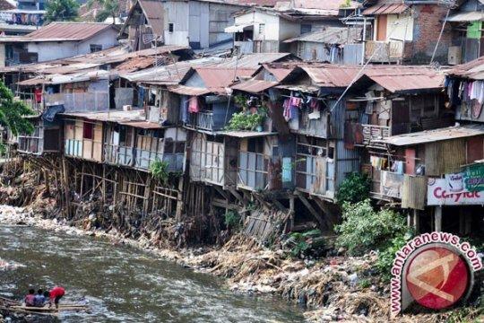 INDEF nilai APBN belum mampu tekan kemiskinan