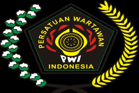 SIWO PWI Jatim siap gelar Futsal Battle Island 2019