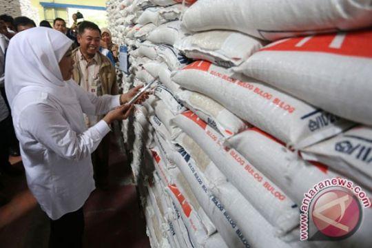 Menteri Khofifah: Korban gempa Aceh butuh relawan psikososial