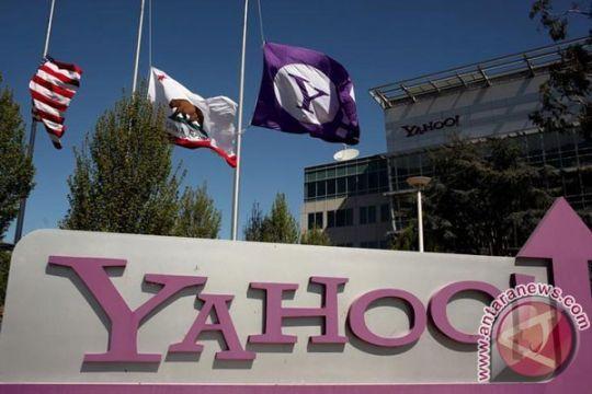 Dampak pembobolan semiliar pengguna Yahoo, Verizon kaji akuisisi