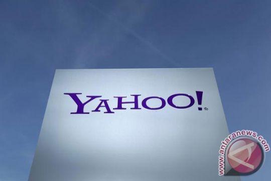 Kontrak Yahoo-Verizon akan dirampungkan 13 Juni