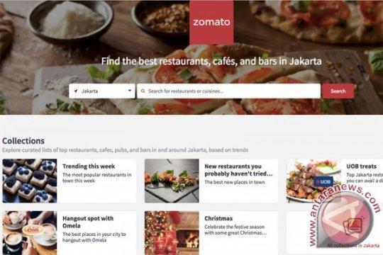 Kunci sukses bisnis kuliner, paham perilaku konsumen