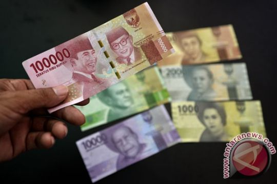 Guru honorer curi uang sekolah untuk mudik