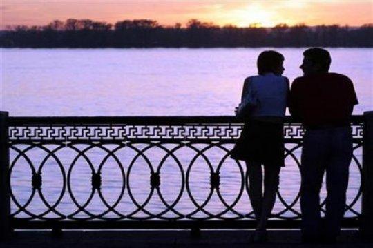 Psikolog ungkap cara kembali jatuh cinta