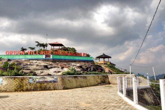 Gunung Kidul dorong pengusaha lokal berperan kembangkan wisata