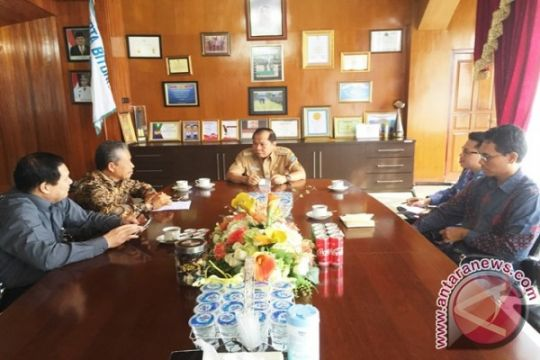 KJRI Davao fasilitasi repatriasi WNI dari Mindanao
