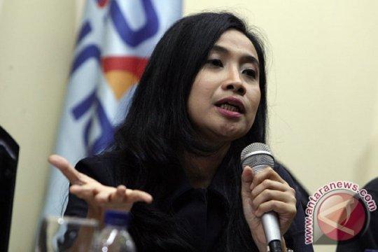 I2: penilaian kinerja pemerintahan Jokowi-Ma'ruf di mata warganet