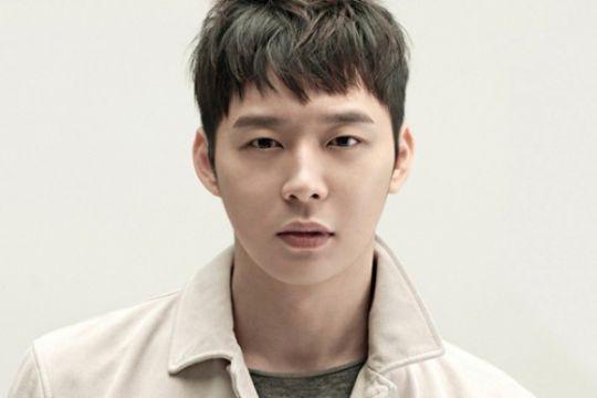 Tes narkoba Park Yoo-chun terbukti positif