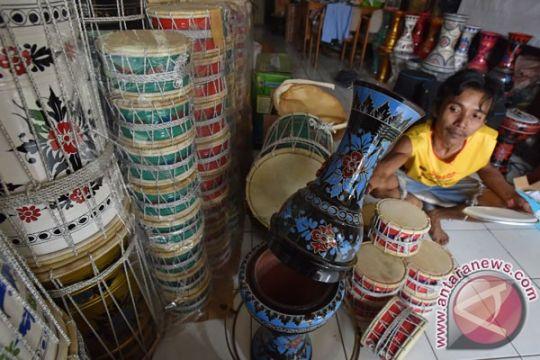 IAIN Ambon akan buka prodi musik Islami
