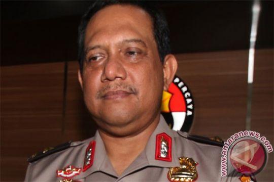 Polisi turunkan 171 ribu personel amankan pilkada