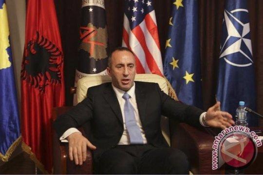 Kosovo usir warga Rusia yang bekerja untuk PBB
