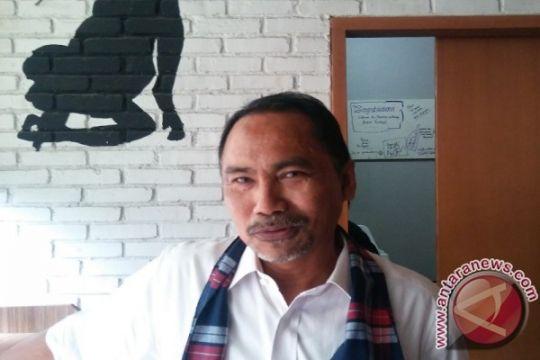Golkar: pilih Wagub DKI yang kenal Jakarta