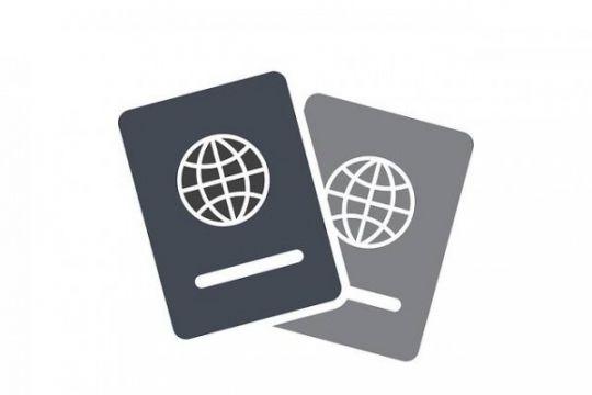 Berniat liburan ke Belarus? Turis Indonesia kini bebas visa 30 hari