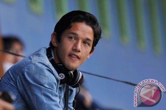 Bali tanpa Irfan Bachdim hadapi Madura United