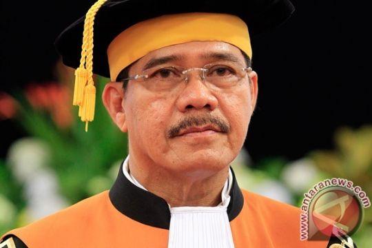 Peraturan Mahkamah Agung ubah mekanisme sidang tilang