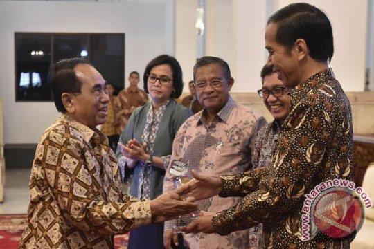 Dosen Universitas Muhammadiyah Purwokerto didorong perbanyak karya di jurnal internasional