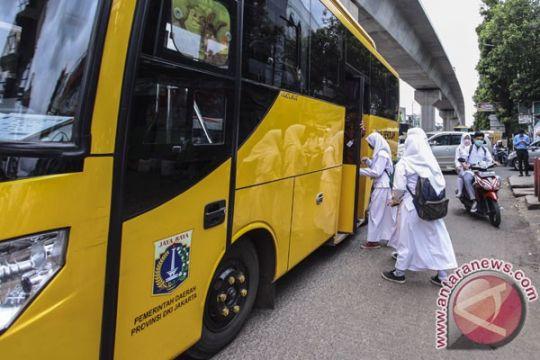 Program sekolah gratis di Sumsel tetap dilanjutkan