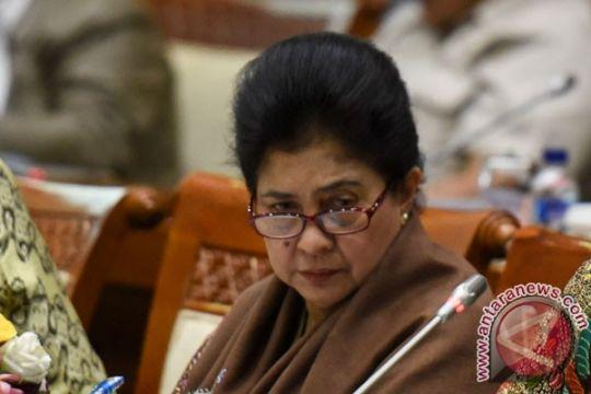 Pemerintah berencana pindahkan 224 kampung Asmat