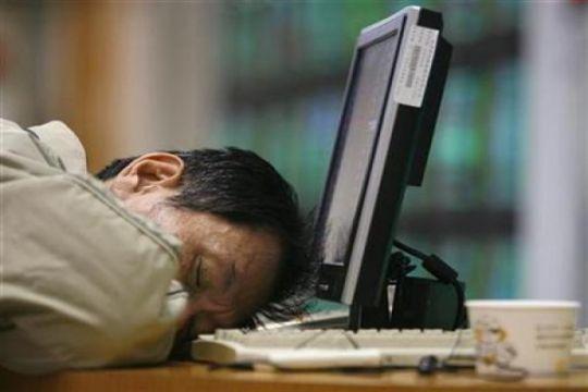 Mahasiswa UMS olah putri malu jadi obat insomnia