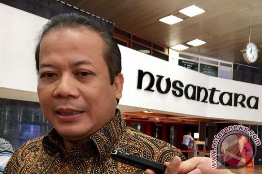 DPR soroti langkah Yudi Latif mundur dari BPIP