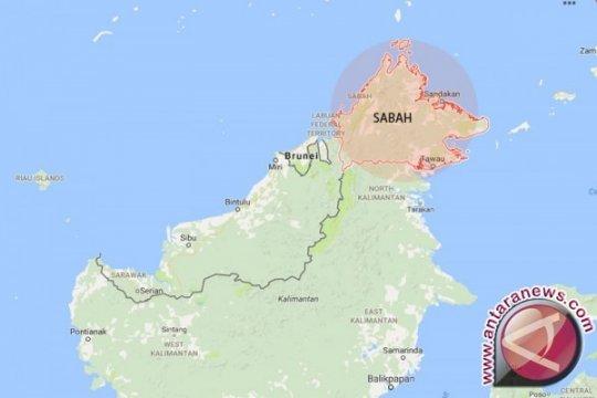 Nelayan waspadai ancaman penculikan di perairan Sabah dan Filipina