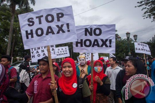 Hoaks, Video Kapal Karam di Kepulauan Kangean Jawa Timur
