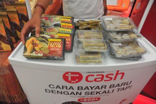 Citi Indonesia bank digital terbaik