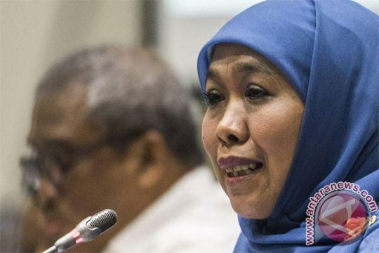Menteri Sosial wisuda penghafal Alquran di Surabaya