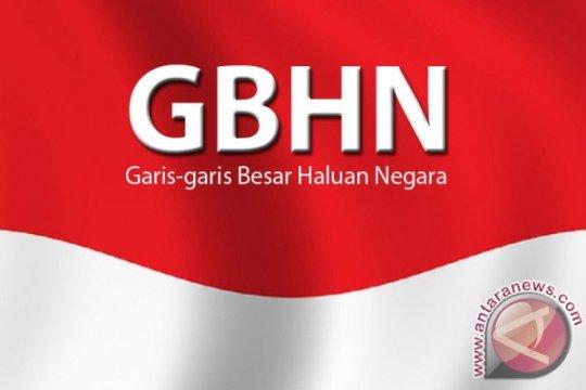 Analis khawatir GBHN kembalikan pemerintahan otoriter