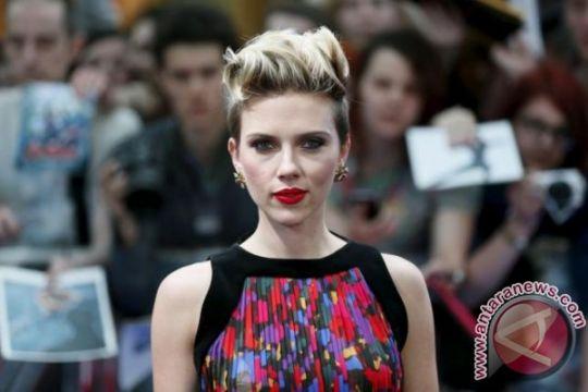 Pixel 6 diproduksi di China lalu kelanjutan gugatan Scarlett Johansson